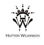 HUTTON WILKINSON